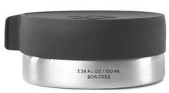 Набор контейнеров Matador Airtight Canister 100ml (MATCANL2001G) металлик - 2