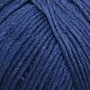 Пряжа Пехорка Весенняя 04  (Т.синий)
