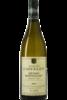 Faiveley Bâtard-Montrachet Grand Cru