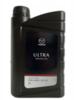 Mazda Original Oil Ultra 5W-30 1л