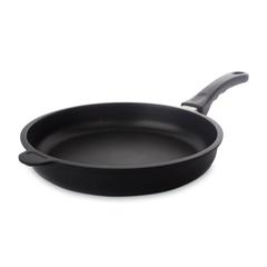 Сковорода 26 см AMT Frying Pans арт. AMT526FIX AMT