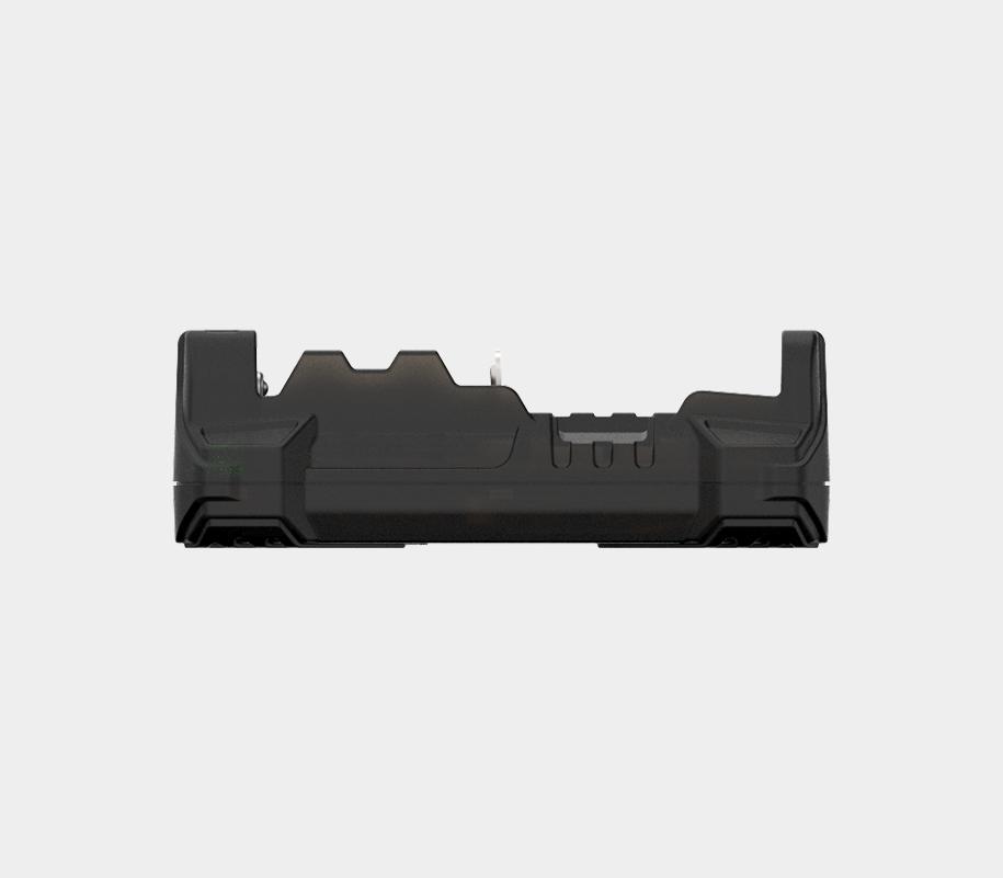 Зарядное устройство Armytek Handy C4 Pro - фото 2