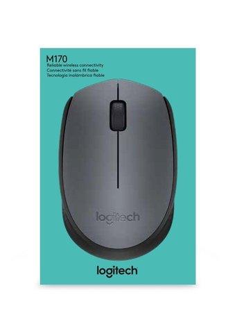 Logitech_M170-box-2.jpg