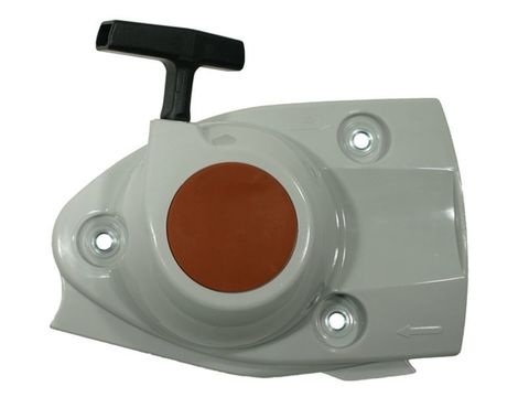 Стартер для бензореза STIHL TS 410/420