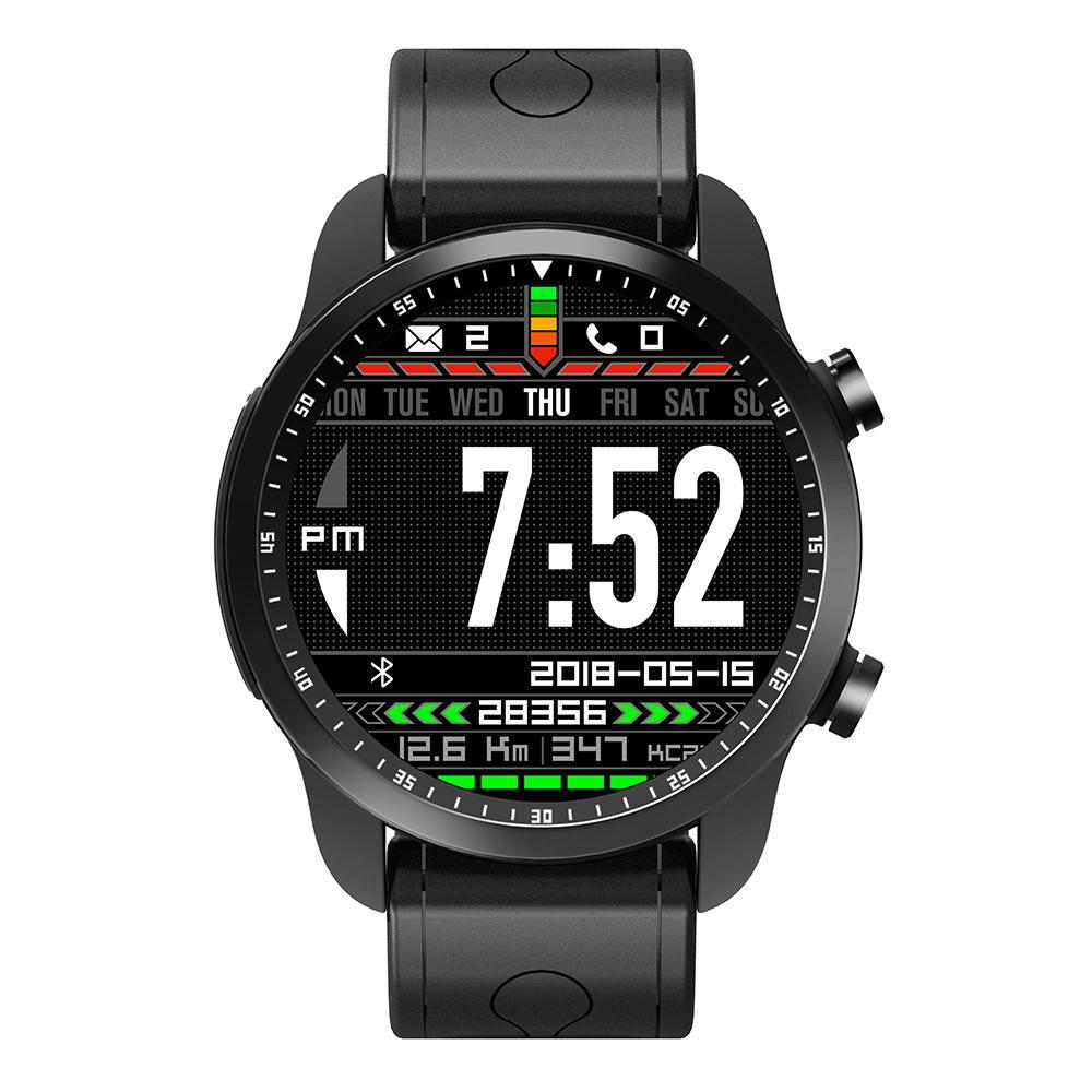 Часы Часы Smart Watch KingWear KC03 Android 6.0 kingwear_kc03_01.jpg