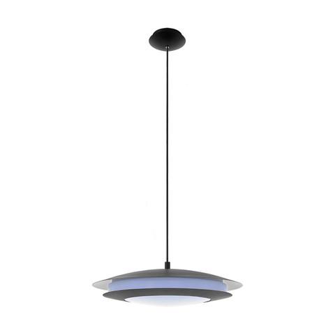 Eglo Moneva-C 96979 Светильник подвесной