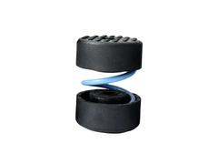 Виброизолятор Ровен ДО-39 синий