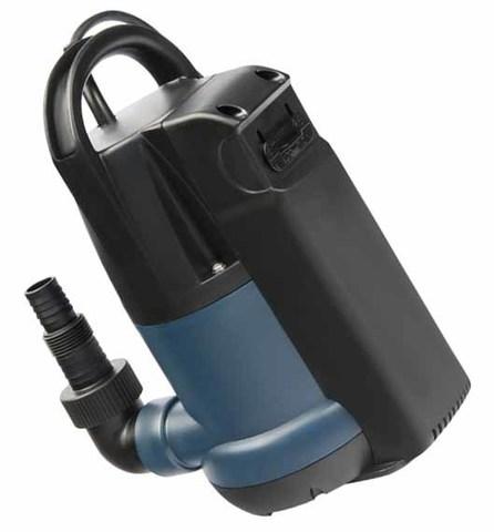 Дренажный насос Unipump SUB 257 P