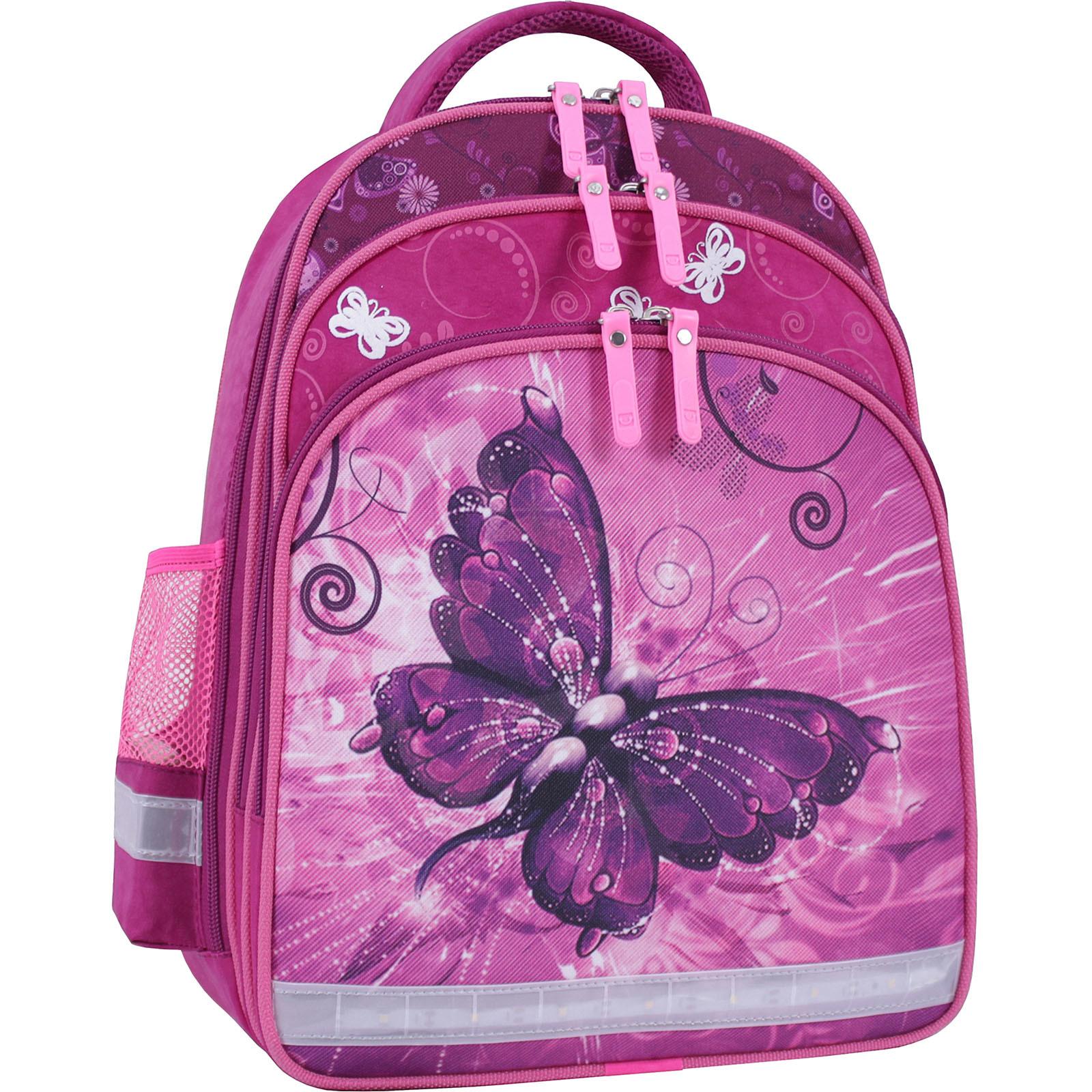 Для детей Рюкзак школьный Bagland Mouse 143 малиновый 615 (00513702) IMG_2444_суб.615_.JPG