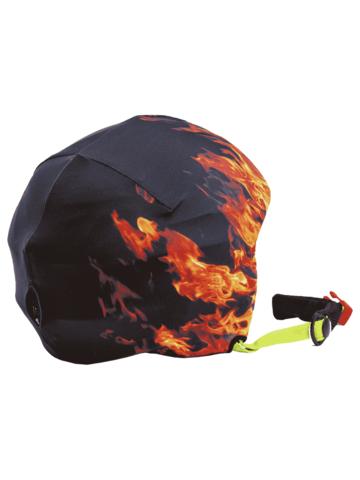 Чехол для шлема Fire XS