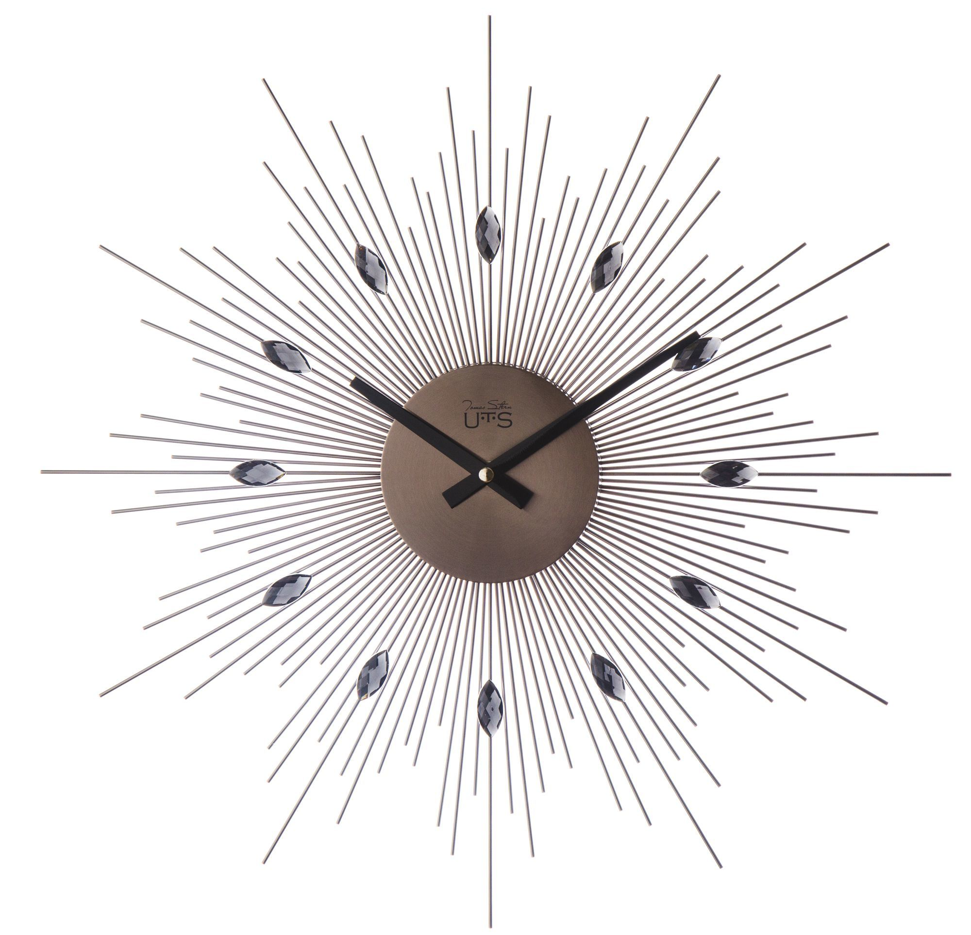 Настенные часы Tomas Stern 8060