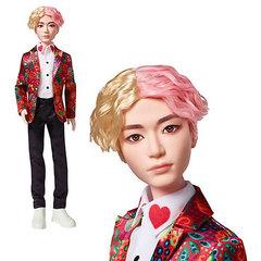 Фигурка CHARACTER WORLD BTS Idon Fashion Doll V