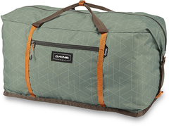 Сумка Dakine Packable Duffle 40L Rumpl