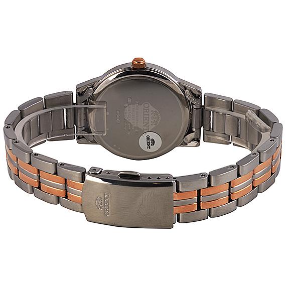 Часы наручные Orient FUNG7001W0