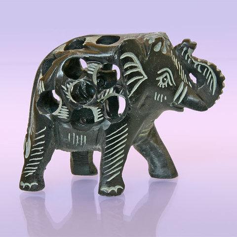 Восточный сувенир Слон