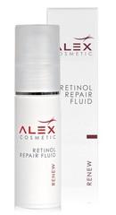 Alex Retinol repair fluid