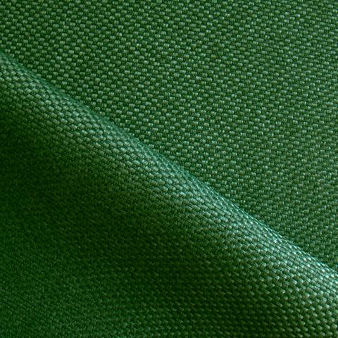Блэкаут рогожка для штор темно-зеленая. Ш-280 см. Арт. 818-14
