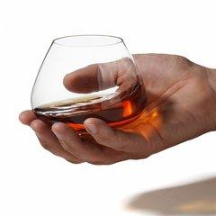 Бокалы Cognac glasses, Normann Copenhagen, 2 шт, фото 2