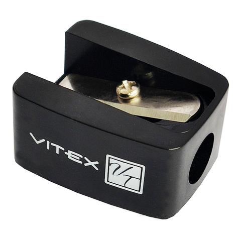 VITEX Точилка для косметических карандашей