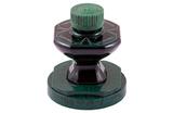 Чернила Visconti зеленые 60мл (Vs-A30-06)