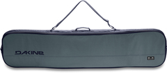 Чехол для сноуборда Dakine PIPE SNOWBOARD BAG 165 DARK SLATE