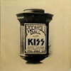 Kiss / The Originals (3LP)