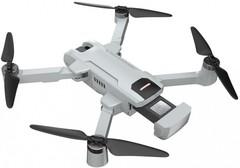 Квадрокоптер MJX V6 2K 5G WIFI RTF - MJX-V6