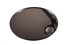 Зеркало запасное d 70 мм. для Взгляд 001А, Взгляд 001, Взгляд 003