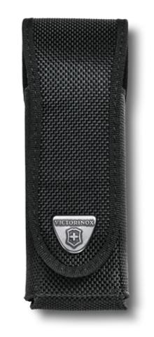 Чехол нейлоновый Victorinox для ножей RangerGrip 130 мм