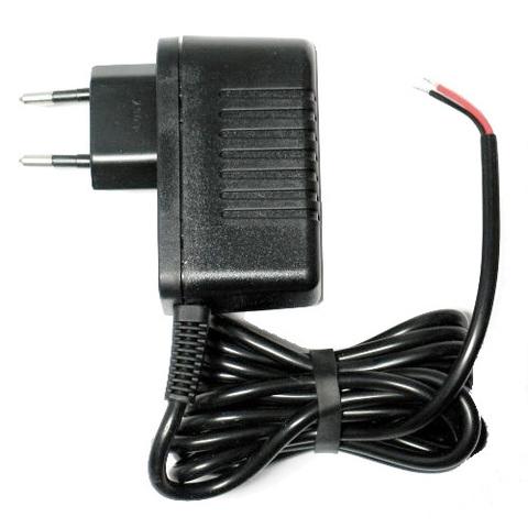 Блок питания с сетевым кабелем Hormann