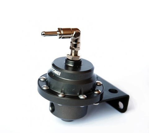 Топливный регулятор топлива Tomei Type L