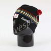 Картинка шапка Eisbar monte sp 009 - 1