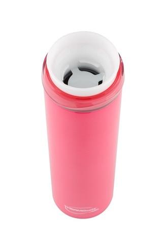 Термос Thermocafe by Thermos XSL-50 (0,5 литра), красный
