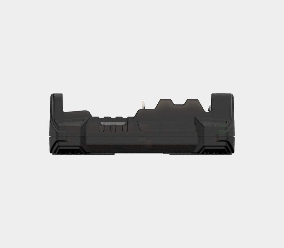 Зарядное устройство Armytek Handy C4 Pro - фото 3