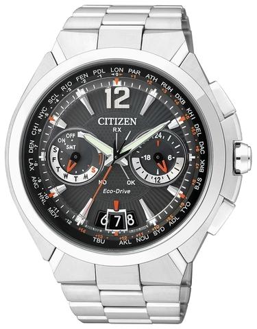 CITIZEN CC1090-52E