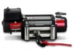 Лебедка электрическая EW9500 MuscleLift 24В