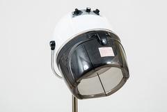 Сушуар SD-1041B