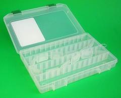 Коробка рыбака FisherBox 220
