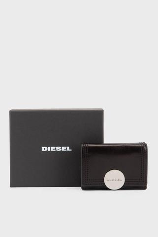 Кошелек ABELIA LORETTINA wallet Diesel