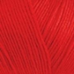207 (Красный)