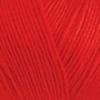 Пряжа Nako MIA 207 (Красный)