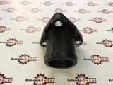 Корпус Крышка термостата JCB Diesel Max 320/04890 320/04540, 320/04547