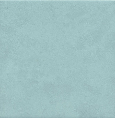 Керамогранит SG928700N Фоскари бирюзовый 300х300