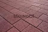 Тротуарная плитка STEINGOT Premium Новый город