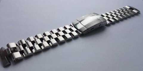 Браслет для часов Восток Европа Луноход-2 620A505 6205188 6205206 620A210