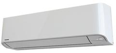 Фото Настенные сплит-системы Toshiba RAS-13B3KV серии B3KV (инвентор)
