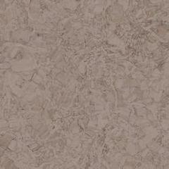 Линолеум Tarkett коммерческий гомогенный коллекция IQ Megalit Grey Beige 0607