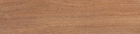 Керамогранит Вяз коричневый SG400200N 400х99
