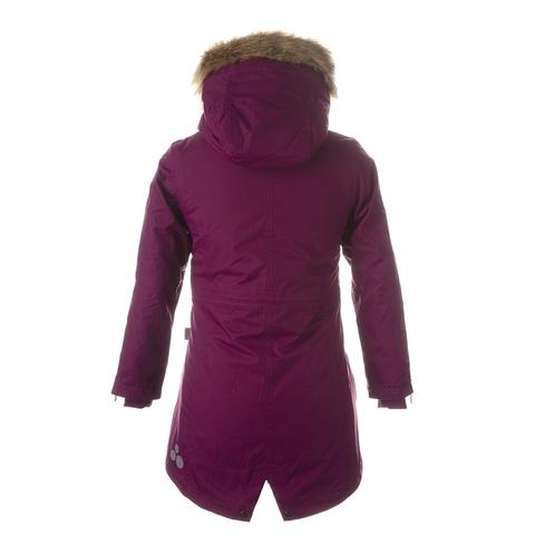 HUPPA зимняя куртка - парка Vivian для девочки подростка