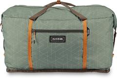 Сумка Dakine Packable Duffle 40L Rumpl - 2
